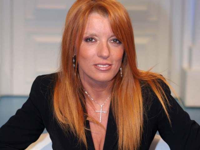 Michela Vittoria Brambilla Toscana Cani in box Brambilla E39 una vergogna anche