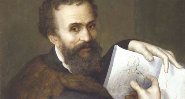 Michelangelo Michelangelo39s Funeral Freya39s Florence Tours