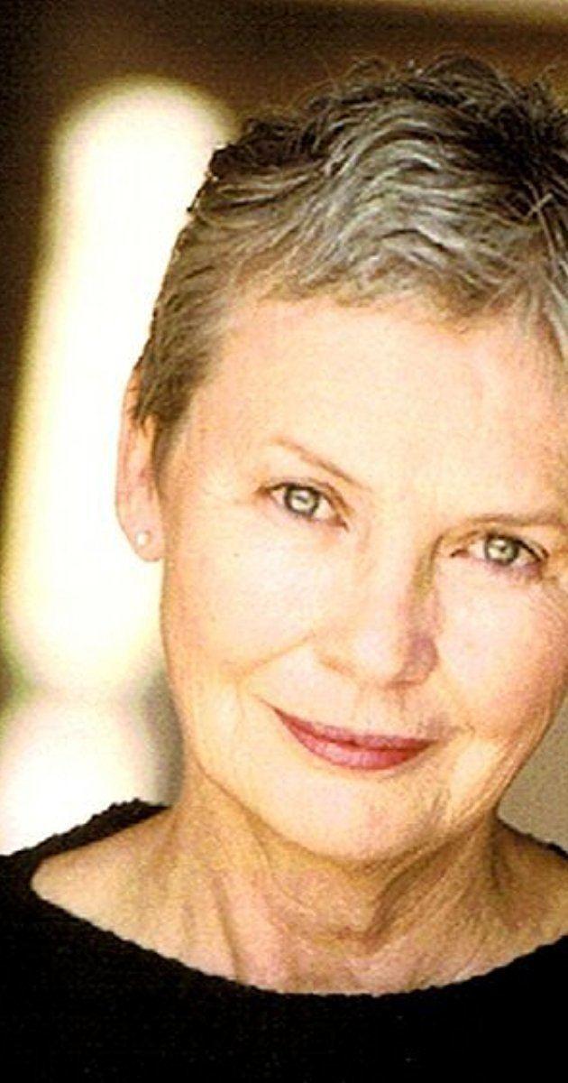 Michele Marsh Actress Alchetron The Free Social