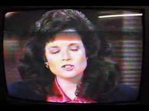 Michele Marsh Reporter Alchetron The Free Social Encyclopedia