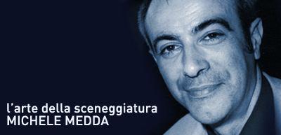 Michele Medda wwwpaolomarzolacomblogwpcontentuploads2009