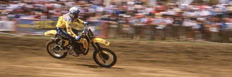Michele Rinaldi (motorcyclist) Michele Rinaldi Maggiora Park