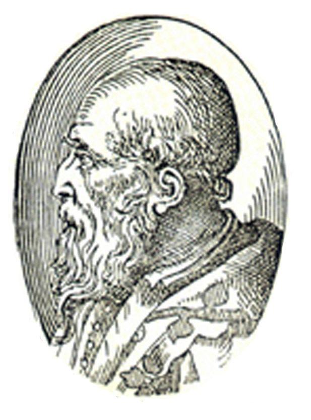 Michele Sanmicheli Michele Sanmicheli Wikiwand