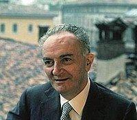 Michele Sindona httpsuploadwikimediaorgwikipediaenthumb6