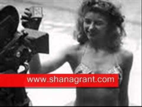 Micheline Bernardini Micheline Bernardini model bikini YouTube