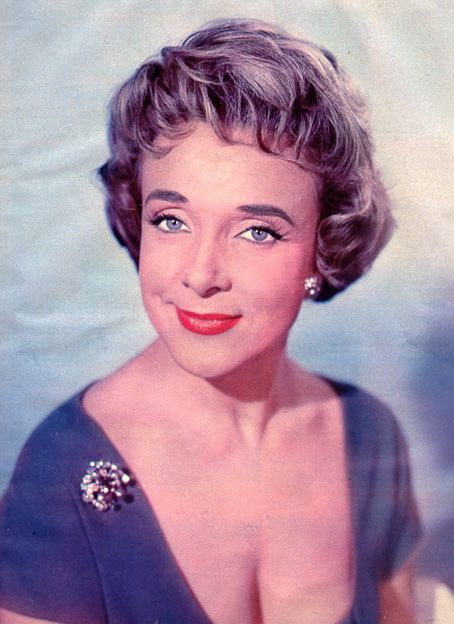 Bobby Darins Second Wife