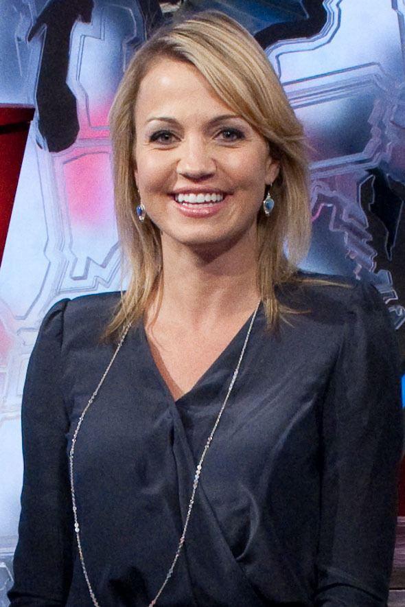 Michelle Beadle httpsuploadwikimediaorgwikipediacommons33