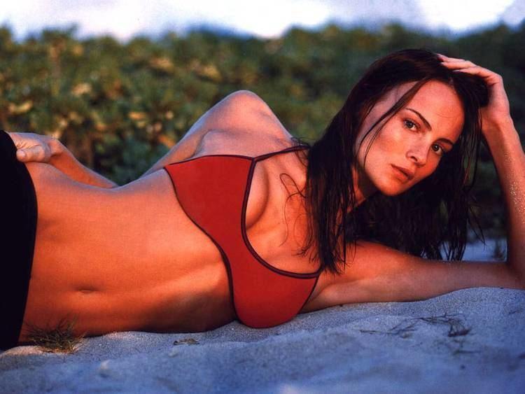 Michelle Behennah images5fanpopcomimagephotos24600000Michelle