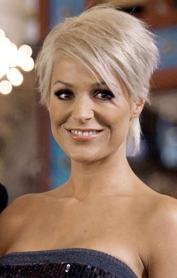 Michelle (German singer) httpsuploadwikimediaorgwikipediacommonscc