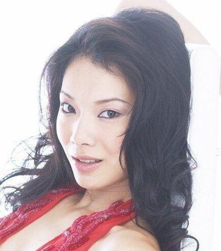 Michelle Goh Michelle Goh movies list age amp latest twitter comments