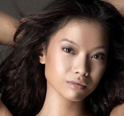 Michelle Goh Picture of Michelle Goh