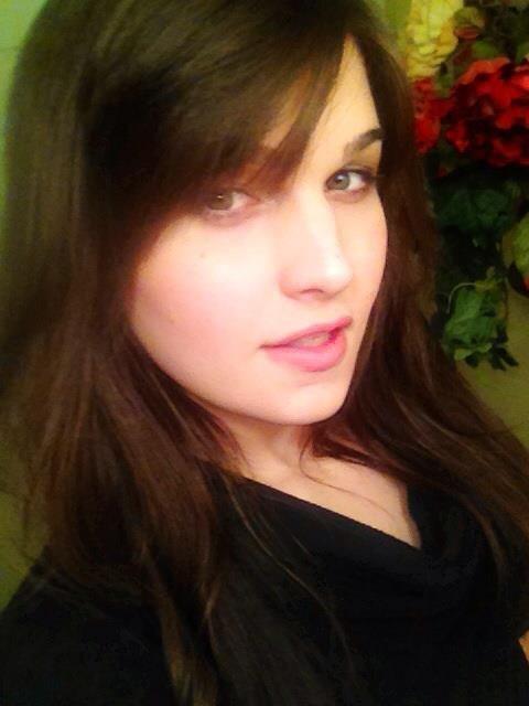 Michelle Hendley 4bpblogspotcom9YoQYAqqso8UfbhgxrzCjIAAAAAAA