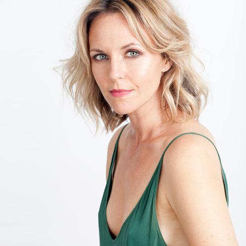 Michelle Langstone Michelle Langstone Actress Profile