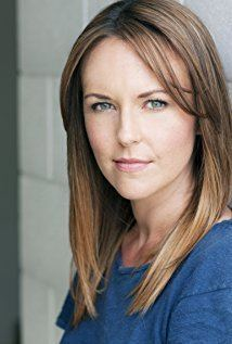 Michelle Langstone Michelle Langstone IMDb