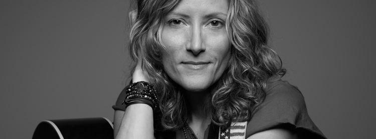 Michelle Malone 1120 Songwriting Workshop w Michelle Malone Kevn