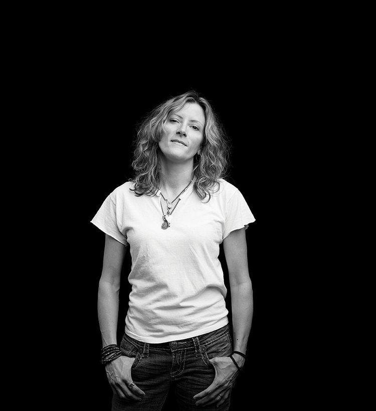 Michelle Malone Michelle Malone Georgia Music