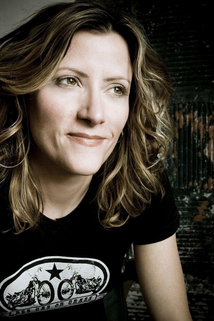 Michelle Malone wwwdeviousplanetcomimagesmmmmMG2584RETOUCHE