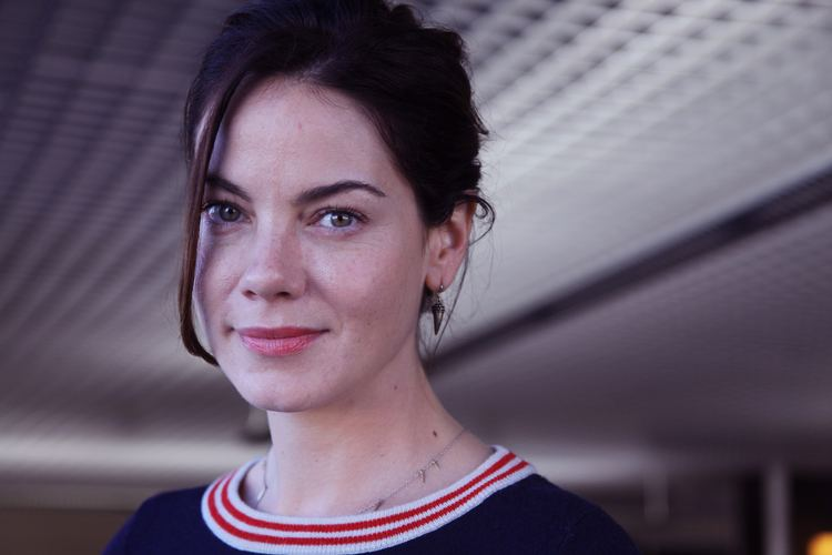 Michelle Monaghan Michelle Monaghan 2017 dating smoking origin tattoos body Taddlr
