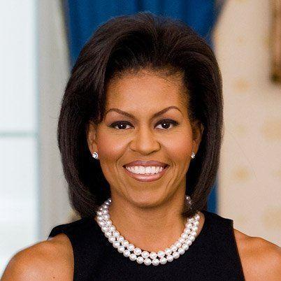 Michelle Obama The My Hero Project Michelle Obama