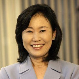 Michelle Park Steel koreamwpcontentuploads201406MichelleParkS
