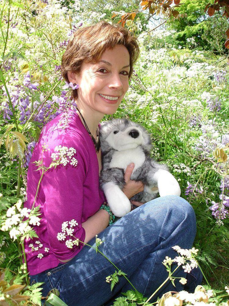Michelle Paver Michelle Paver Wikipedia