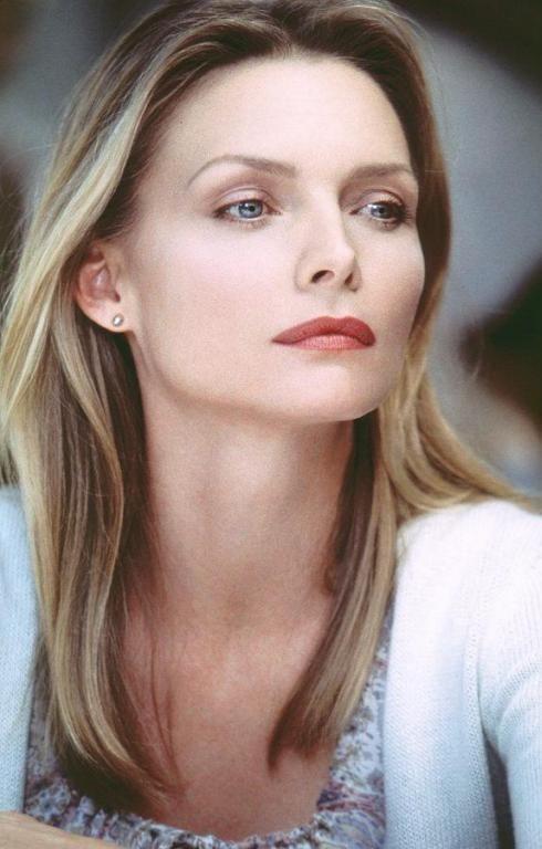 Michelle Pfeiffer MichellePfeiffer3jpg