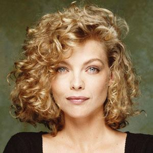 Michelle Pfeiffer Michelle Pfeiffer dead 2017 Actress killed by celebrity death hoax