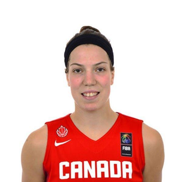 Michelle Plouffe Michelle Plouffe Official Canadian Olympic Team Website