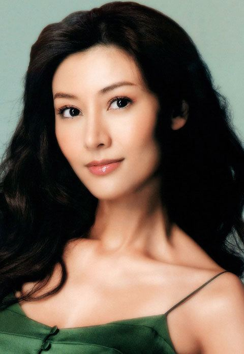 Michelle Reis Picture of Michelle Reis