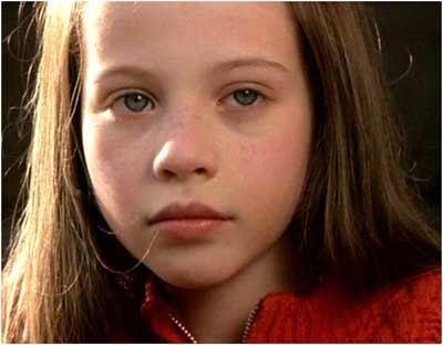Michelle Trachtenberg Michelle Trachtenberg Child Actress ImagesPicturesPhotosVideos