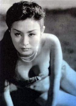 Michiko Maeda cdnmydramalistinfoimagespeople10137jpg