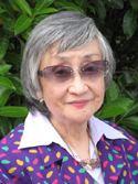 Michiko Nagai wwwyurindocojpstaticyurinbackyurin487img