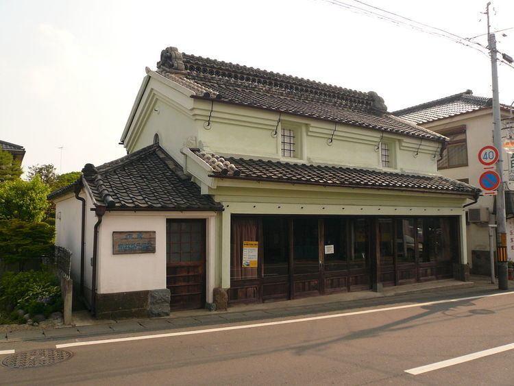 Michiko Nagai Michiko Nagai Wikipedia
