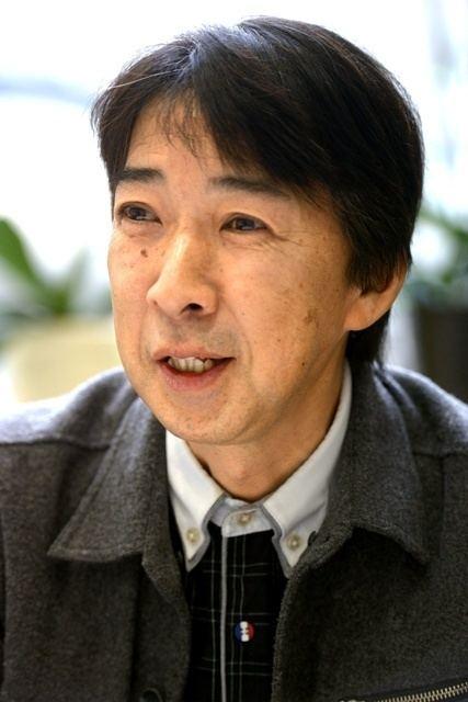 Michiru Jo From Asahi Shimbun Memories of Hiroshima and Nagasaki
