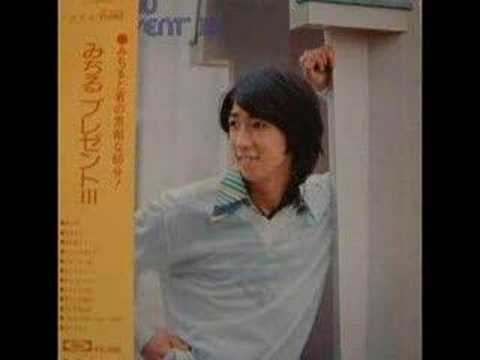 Michiru Jo Jo Michiru rocks YouTube