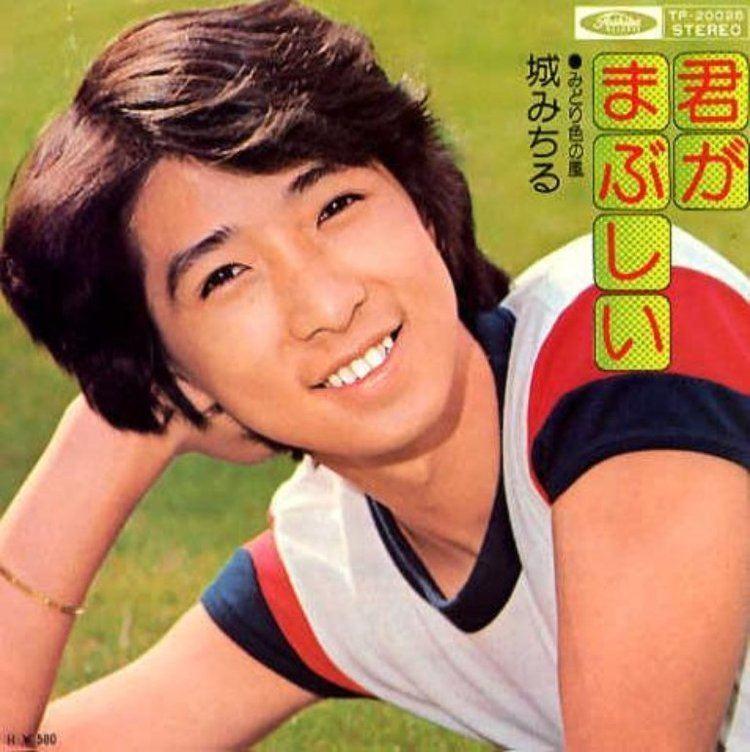 Michiru Jo Michiru Jo Free listening videos concerts stats and photos at