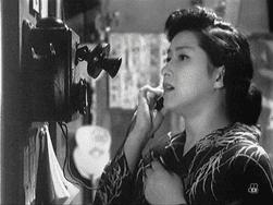 Michiyo Kogure Kogure Michiyo 19181990 Japanese Actress Japanese