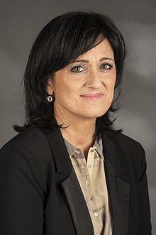 Michele Striffler httpsuploadwikimediaorgwikipediacommonsthu