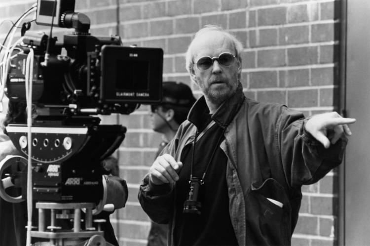 Mick Jackson (director) Cineplexcom Mick Jackson