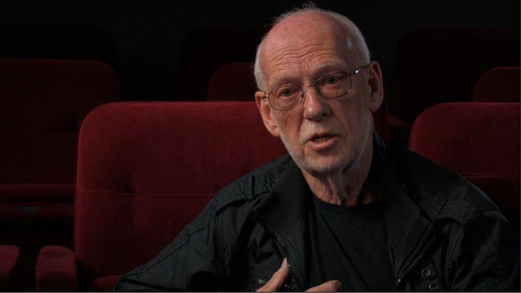 Mick Jackson (director) httpswwwdgaorgmediaImagesLandscape20Ima