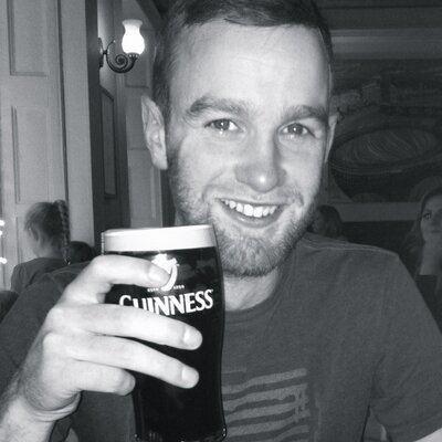 Mick Kelly (Australian footballer) Mick Kelly dinjokelly Twitter