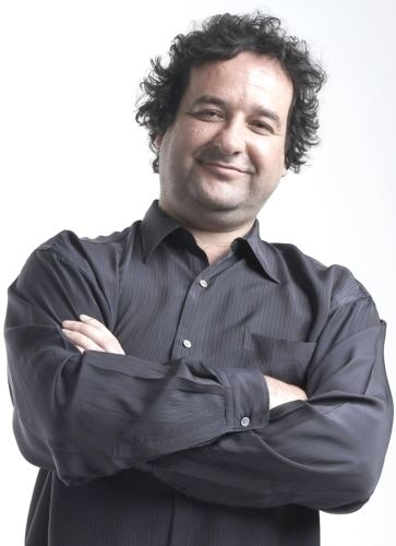 Mick Molloy Mick Molloy Celebrity Speakers