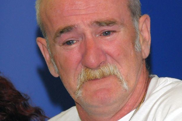 Mick Philpott Mick Philpott A violent man who preyed on young and
