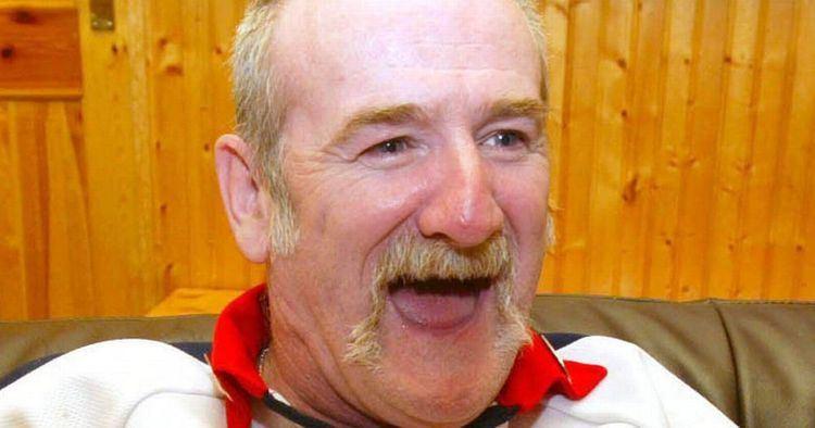 Mick Philpott Child killer Mick Philpott gets new teeth at taxpayers expense