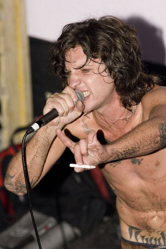 Mickey Avalon httpsuploadwikimediaorgwikipediacommons33