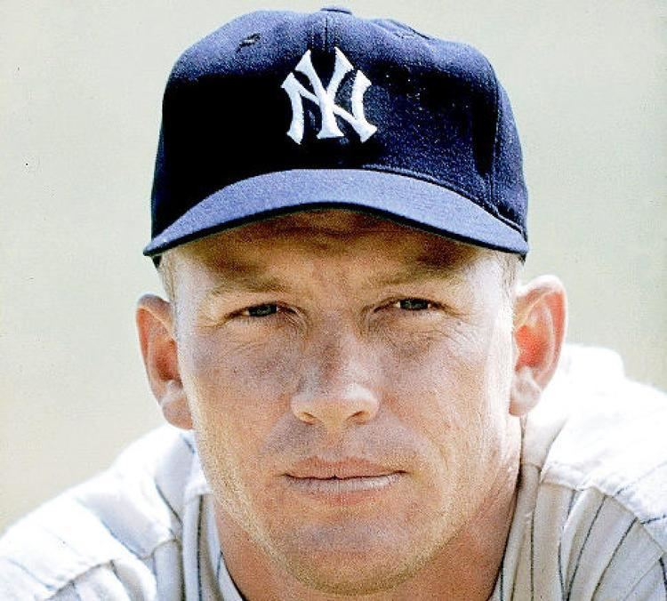 Mickey Mantle assetsnydailynewscompolopolyfs1192074imgh