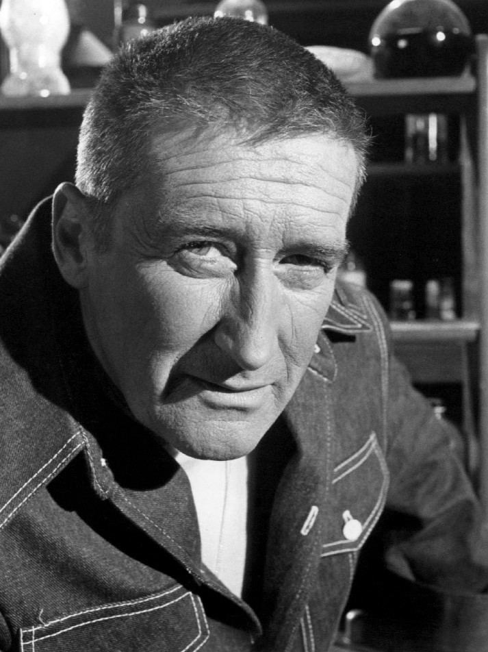 Mickey Spillane Mickey Spillane Wikipedia the free encyclopedia