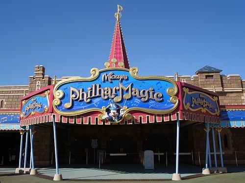 Mickey's PhilharMagic httpsuploadwikimediaorgwikipediaencc5Tok