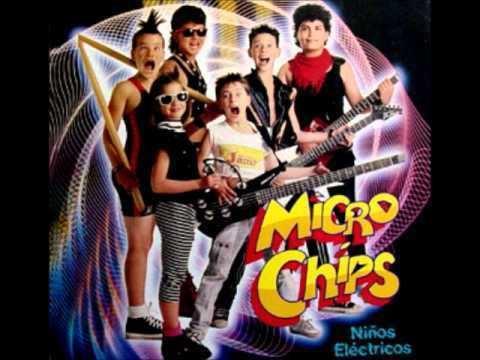 Micro Chips httpsiytimgcomviw0WCobUiQyghqdefaultjpg