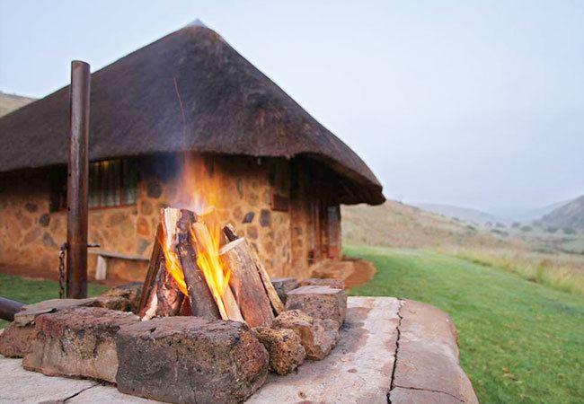 Middelburg, Mpumalanga Tourist places in Middelburg, Mpumalanga